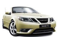 サーブ、大手自動車メーカー2社と協議中…資金不足解消目指す 画像