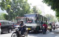 【中田徹の沸騰アジア】燃料補助金に悩むインドネシア、モーターショーは38万人来場で盛況 画像