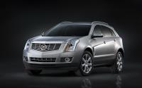 GM、米国で キャデラック と サーブ 29万台をリコール…サスペンションに不具合 画像