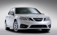 新生 サーブ の親会社、NEVS 社…アジアの自動車2社と提携交渉 画像
