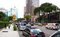 【中田徹の沸騰アジア】安定成長中のマレーシア市場、苦戦続くプロトンの将来は? 画像
