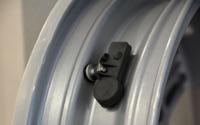 タイヤ空気圧管理で事故防止…物流の問題を解決する「TPMS」とは? 画像