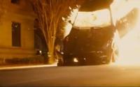 映画『ワイルド・スピード7』、最新予告…3分間のフル映像[動画] 画像