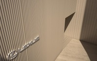 レクサス、新デザインコンセプトを初公開へ…ミラノデザインウィーク 画像