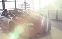 ブガッティ ヴェイロン 最終モデル、誕生の瞬間[動画] 画像