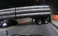 映画『ワイルド・スピード』最新作、スタントの舞台裏…日産 GT-R が爆走[動画] 画像