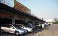 【川崎大輔の流通大陸】インドネシアの中古車ファイナンス会社、統合への潮流 画像