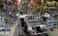 【中田徹の沸騰アジア】東アフリカ訪問で再認識したアジア製造業の競争力 画像