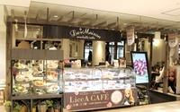 「リカちゃん」が「LiccA」に…大人の女性も堂々楽しめるコラボカフェ 画像