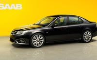 サーブ買収のNEVS、東風汽車と提携…新型車を共同開発 画像