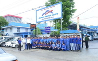 【川崎大輔の流通大陸】ミャンマー整備ビジネスに求められる「ジャパンブランド」の構築 画像