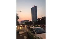 【川崎大輔の流通大陸】創世記のベトナム中古車ウェブサイト 画像