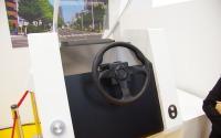 【東京モーターショー15】次世代 トヨタ Ha:mo エージェントはコンシェルジュに限りなく近づく 画像