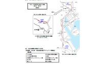 国土交通省、羽田~秋葉原の舟運社会実験の運航事業者を募集 画像