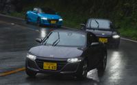 【カーオブザイヤー15 選考コメント】軽自動車に対する自動車ユーザーの意識を根底から覆した…西村直人 画像