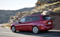 【カーオブザイヤー15 選考コメント】優れた快適性と燃費、BMWならではの走りの楽しさも…萩原秀輝 画像