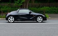 【カーオブザイヤー15 選考コメント】若い世代もトライしやすい軽自動車…まるも亜希子 画像