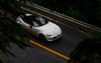 【カーオブザイヤー15 選考コメント】自動車が人々に夢を与えるものであるように…吉田由美 画像