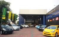 【川崎大輔の流通大陸】中古車輸入大国スリランカの魅力 画像