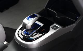 【人とくるまのテクノロジー16】シェフラージャパン、電動化によるバルブタイミング制御技術などを紹介 画像