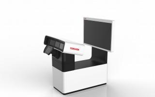 【人とくるまのテクノロジー16】東芝、次世代コックピットソリューションなどを出展 画像