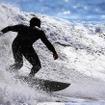 サーフィン 参考画像