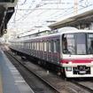 日本民営鉄道協会は大手民鉄16社の年末年始の輸送人員を発表。全体では5.1%増加した。関東で最も増加率が高かったのは京王だった