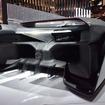 ファラデー・フューチャー FF ZERO1 コンセプト(CES16)