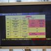マツダ CX-3(一部改良モデル)
