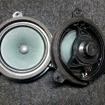【スピーカー交換のススメ】いい音で楽しむとき、取り付けは大切!