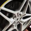 フェラーリ カリフォルニアTの最新テーラーメイド車
