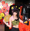 日野自動車