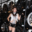 日本自動車用品・部品アフターマーケット振興会JAWA事業部