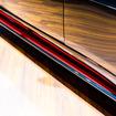 マツダ ロードスターRS レーシングコンセプト(東京オートサロン16)