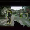 NVIDIA DRIVE PX 2 発表(CES16)