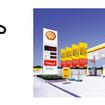 ガソリンが10円/L安くなる電気(名称:ドライバーズプラン)