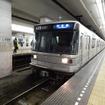 リクエストに基づく発車メロディが東京メトロの3駅に導入される。写真はAKB48の曲が導入される日比谷線秋葉原駅。