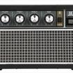 """ギターアンプ型Bluetoothスピーカー「JC-01」発売、""""ジャズ・コーラス""""のデザインがモチーフ"""