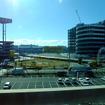 「IKEA船橋」の土地に船橋飛行場や人工スキー場「ザウス」があった