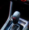 スバル XV ハイブリッド STI コンセプト(東京オートサロン16)