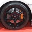 日産 GT-R NISMO N Attack Package(東京オートサロン16)