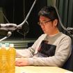 ラジオ番組「おぎやはぎのクルマびいき」に、レスポンス編集長の三浦が3度目の出演。東京モーターショーと新型プリウスについて熱く語り合った。