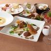 茨城イタリアン フルコース ファンタジーな料理の世界(常磐道 Pasar守谷 上り)