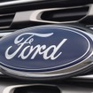 米フォードが日本市場から撤退する方針を固めたという