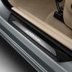 BMW 225xeアクティブ ツアラー