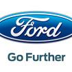 フォード(ロゴ)