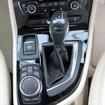 BMW 225xe アクティブツアラー