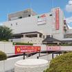 埼玉にミニゴルフ場「越谷ミニゴルフ倶楽部 パットサル36」がオープン