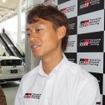 これからも脇阪はレース界の盛り上げを最優先に考えて行動する。