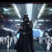 (c)Disney (c)& TM.Lucasfilm Ltd. & TM. All Rights Reserved